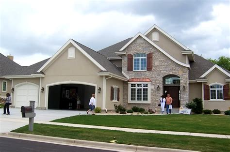 country style house awesome country style homes pictures house plans