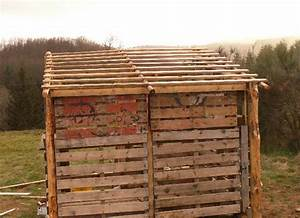 Construire Un Poulailler En Bois : mon poulailler plans et conseils pour construire son poulailler ~ Melissatoandfro.com Idées de Décoration