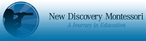 new discovery montessori preschool ogden ut 430 | WebsiteLogo2