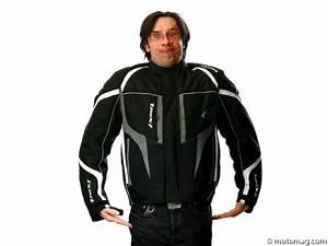 Blouson De Moto : bien choisir son blouson moto textile moto magazine leader de l actualit de la moto et du ~ Medecine-chirurgie-esthetiques.com Avis de Voitures