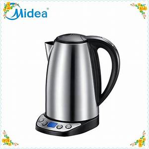 Wasserkocher Für Tee : online kaufen gro handel schnelle wasserkocher aus china ~ Yasmunasinghe.com Haus und Dekorationen