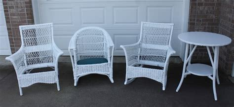 David W. Dick-chair Caning & Wicker Repair Experts