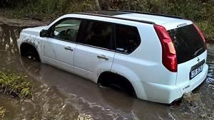 Forum Nissan X Trail : australian x trail forum videos pics jokes xtrail water test poland runboard ~ Maxctalentgroup.com Avis de Voitures