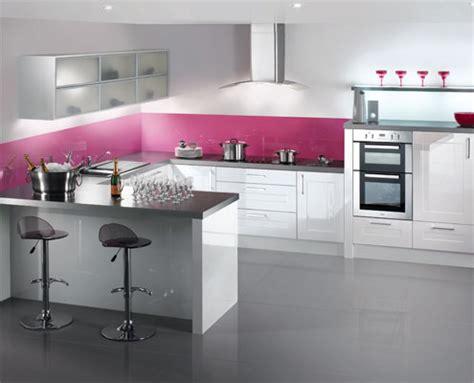 ultra modern kitchens black gloss beautiful modern and high gloss kitchens abbeywood services Ultra Modern Kitchens Black Gloss