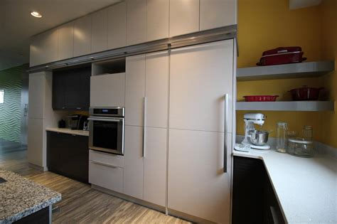 Everlast Custom Cabinets  Custom Kitchens  Cabinetry. Simple False Ceiling Design Photos For Living Room. Living Rooms With Dark Brown Couch. Living Room Chaise Lounge Chairs. Tan And Gray Living Room. Small Living Room Ideas With Brown Couch. Show Me Living Room Designs. Leather Sleeper Sofa Living Room Set. Black And White Living Room Ideas For Apartments