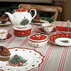 Weihnachtsgeschirr Villeroy Und Boch Toy S Delight : 174 best christmas toy 39 s delight winter bakery villeroy boch images on pinterest ~ Watch28wear.com Haus und Dekorationen