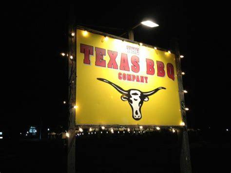 bbq texas company aws ehowcdn