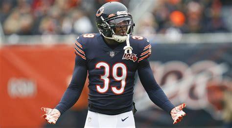 eddie jackson   longer  bears  extension priority