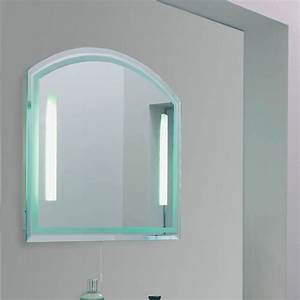 types of bathroom mirrors with lights home ideas design With types of bathroom mirrors