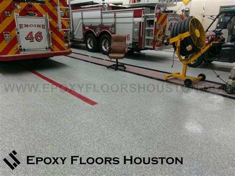 Commercial Epoxy Flooring Houston by Commercial Epoxy Flooring Images In Houston Tx