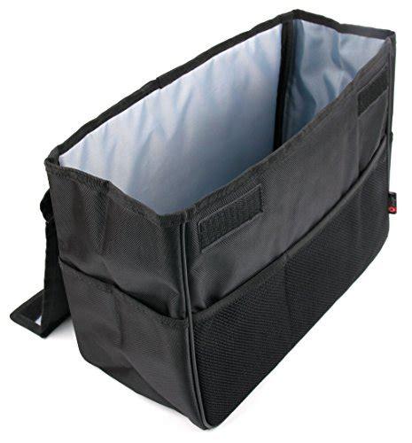 rangement pour coffre de voiture organisateur pliable sac de rangement voiture pour coffre ou si 232 ge 28 x 22 5 x 13 cm