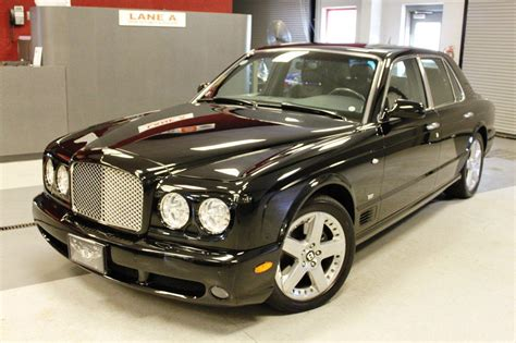 Related Keywords Suggestions For 2005 Bentley Arnage