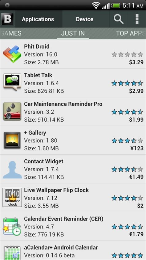 phone tracking apps phone tracker apps iphone top 2015 cell phone software