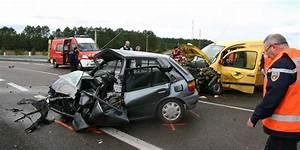 Accident De Voiture Mortel 77 : accident mortel de morcenx 40 un choc frontal d une grande violence sud ~ Medecine-chirurgie-esthetiques.com Avis de Voitures