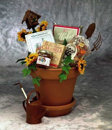 Gift Baskets By La Bella  Basket Ideas, Gift And Silent. Porch Lantern Ideas. Barn Design Ideas Living Quarters. Deck Ideas M14. Kitchen Ideas On A Tight Budget. Kitchen Ideas For Dark Rooms. Kitchen Lighting Ideas Ikea. Camping Business Ideas. Bathroom Ideas For Small Bathrooms Pictures