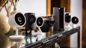 Hd Cctv Camera Installation  U2013 Necessary For Your Home