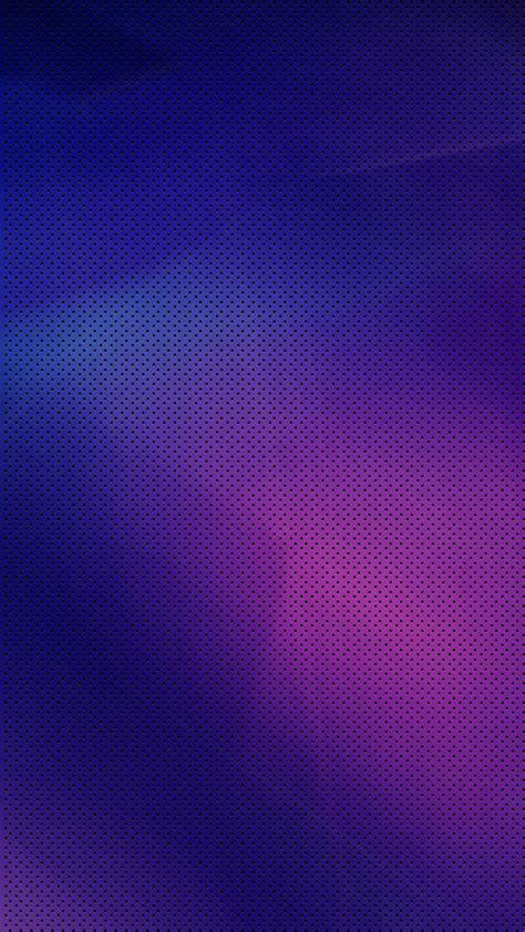 Blue mauve texture - Best htc one wallpapers