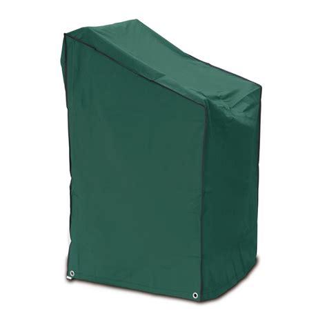copertura giardino copertura in pvc per sedie impilabili by regarden arredo