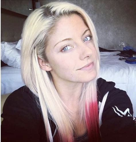 Alexa Bliss Megathread For Pics And S Page 1118