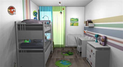ot la chambre davaus chambre jungle conforama avec des idées