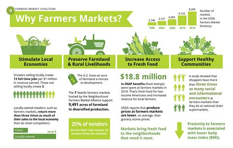 Why Farmers Market? Infographic Flowchart Mind Map Template Ccri Math Flow Chart Msjc Comp Nedir Related Mcq For Nested If Else Statement In C Process Mapping Symbols Of Rules Tenses