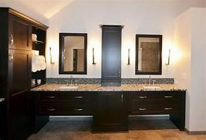 Bathroom, Remodeling, Trends, For, 2019