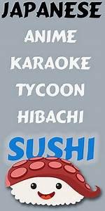 List of English... Absurd Synonym
