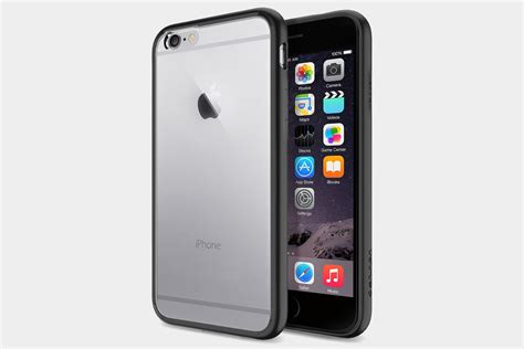 best iphone 6 40 best iphone 6 cases and covers digital trends 13600