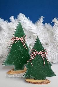 Weihnachtsbaum Basteln Vorlage : basteln mit holz weihnachten laubsaegearbeit weihnachtsbaeume ~ Eleganceandgraceweddings.com Haus und Dekorationen
