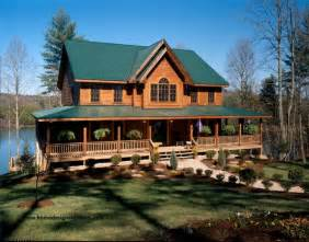 a frame cabin designs log home traditional exterior other metro by home