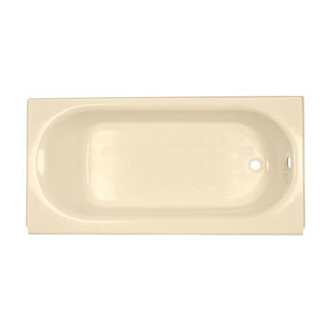 Americast Bathtub Home Depot by American Standard Princeton 5 Right Drain Soaking Tub