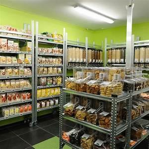Bio C Bon Merignac : bio c 39 bon poitiers bio c bon votre supermarch pour un ~ Dailycaller-alerts.com Idées de Décoration