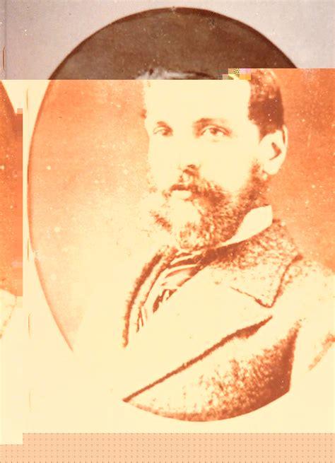 John Doig of Northern Perthshire, Scotland