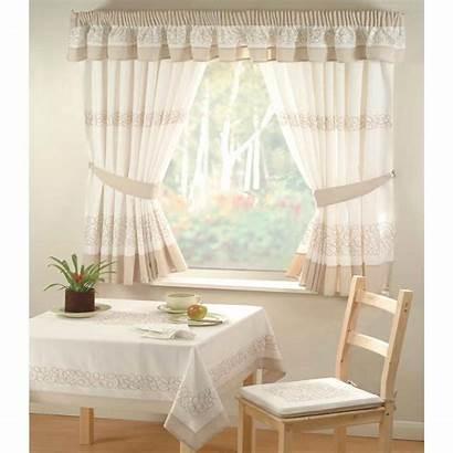 Curtains Drapes Cheap Galore Feelthehome Elegant
