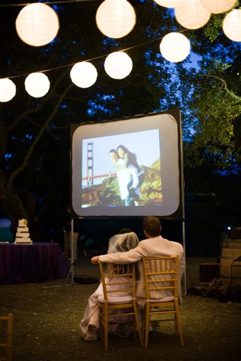 wedding slideshow slideshow images 7 heartfelt wedding memorial ideas