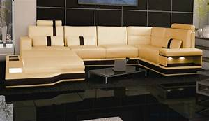 Free shipping super large size villa furniture genuine for Sofa sectional couch furniture connector