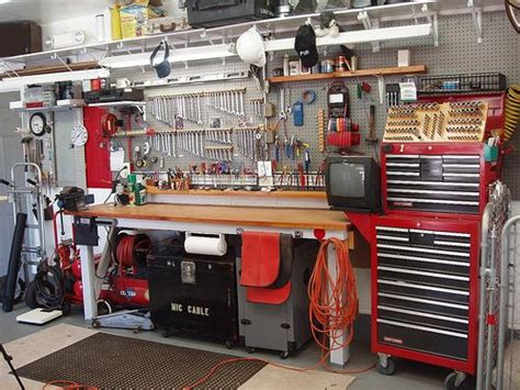 Auto Forwarding Tool by 21 Best Images About Garage Layout Ideas On
