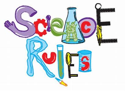Science Rules Human Chapter Flowvella Elizabeth