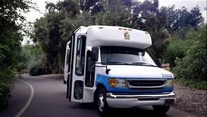 Imcdb Org  1999 Ford E