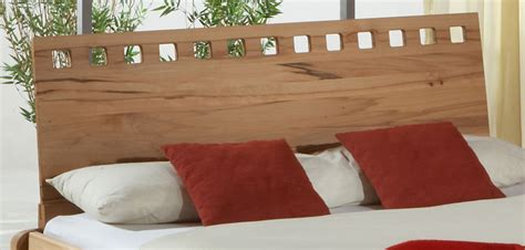 Lehne Bett Trio Naturwaren online kaufen