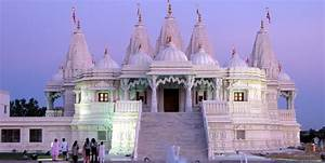 Swaminarayan Jayanti  Hindus Fast In Modern Tradition