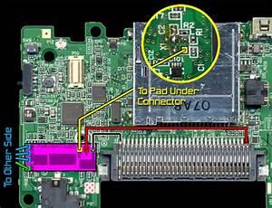 Nintendo 3ds Xl Wiring Diagram