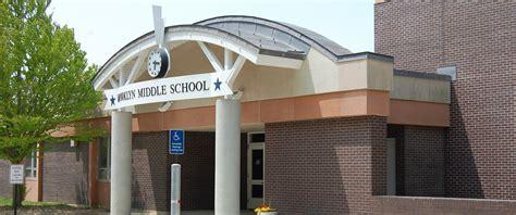 home brooklyn schools