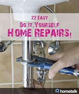 Easy Home Repair 2017