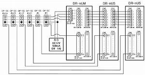 Panasonic Intercom Wiring Diagram