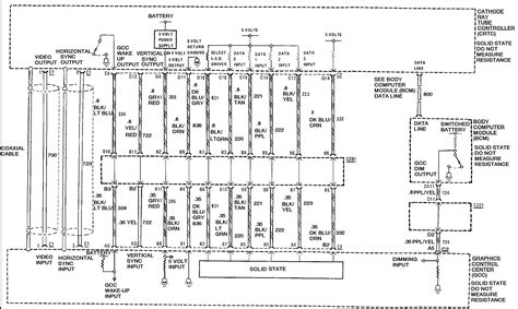 2008 Pontiac Torrent Fuse Box Diagram by 2008 Pontiac Torrent Fuse Box Diagram Wiring Library