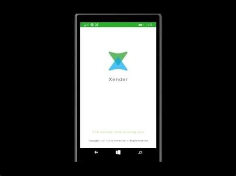 install android 4 2 jelly bean on windows phone 8 doovi