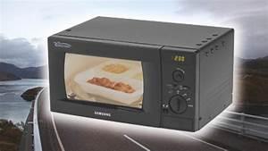 12 Volt Mikrowelle : samsung roadmate magnetron 24v magnetrons koken koelen koken en keuken accessoires ~ Sanjose-hotels-ca.com Haus und Dekorationen