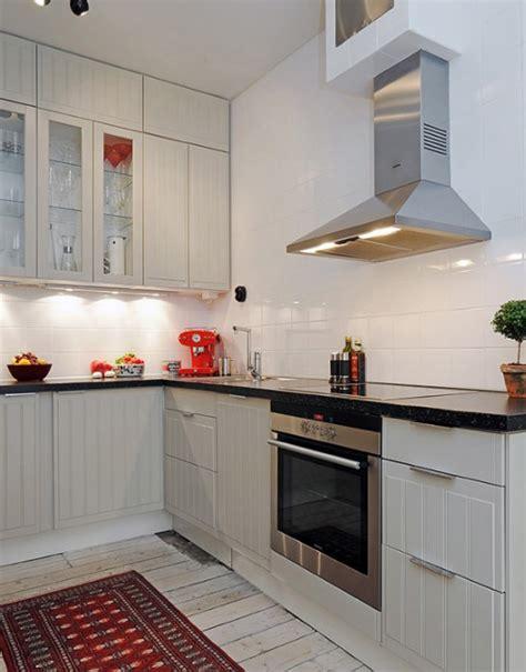 modern classic kitchen new contemporary home interiors livingpod best home interiors sg livingpod blog