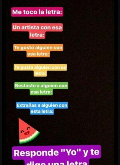 Aquí te compartimos los más divertidos y creativos. Juegos De Whatsapp Calientes / Juegos Para Jugar Con Mi Novia Por Whatsapp - Tengo un Juego ...